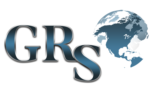[The logo for the Global Risk Solutions]